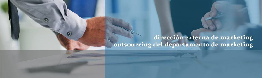 Externalizacion_Marketing_Outsourcing_Marketing_Stratex_Institute