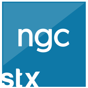 Curso_Tecnicas_de_Negociacion_Stratex_Institute