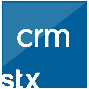 Curso_formacion_CRM_project_management_Stratex_Institute