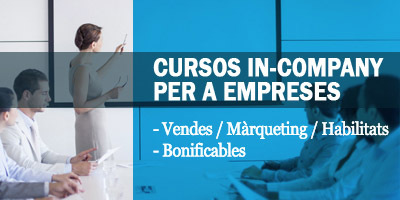 Formacion_cursos_in-company_ventas_y_marketing_Stratex_Institute