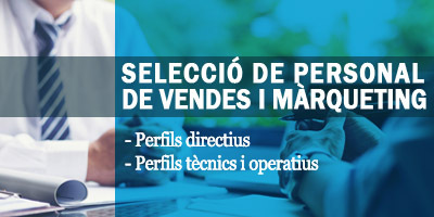 Seleccio_Personal_Vendes_i_Marketing_Stratex_Institute
