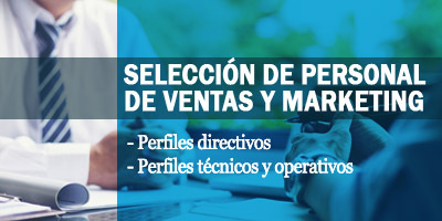 Seleccion_Personal_Ventas_y_Marketing_Stratex_Institute